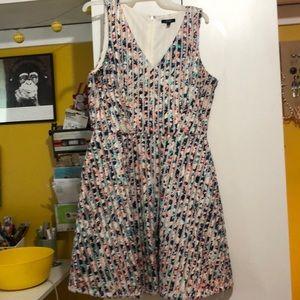 🌸🌼🌻 Spring/Summer dress